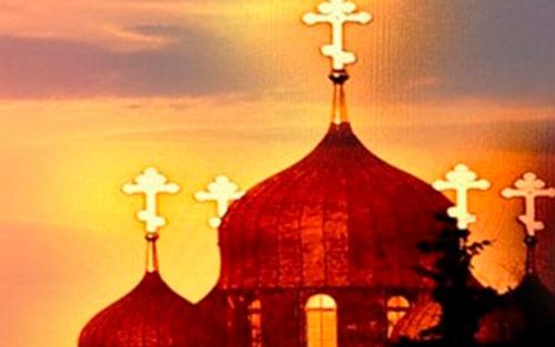 В Орле на Прокуровке планируют построить православный центр